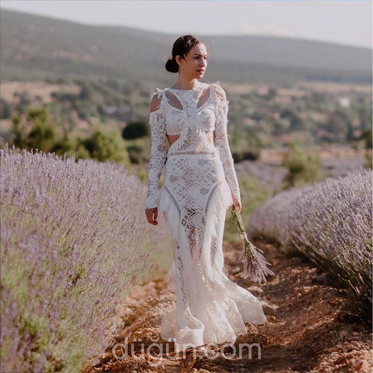 Sagaza Couture