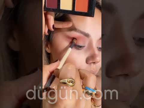 Makeup HTC