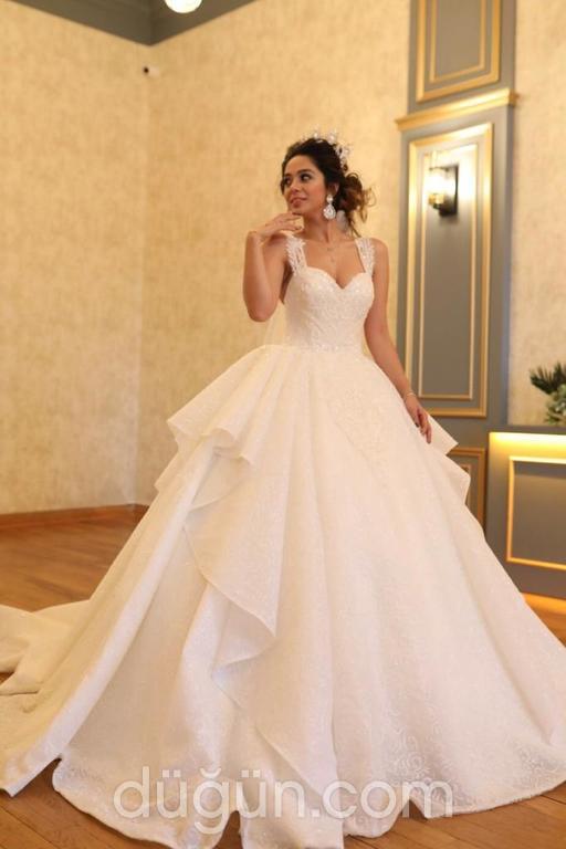 Elza Moda Evi Gülten Türk
