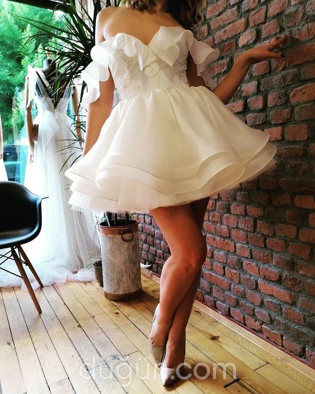 Tailor Made Moda