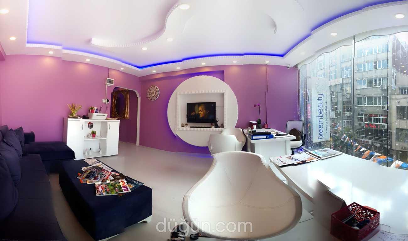 Dreambeauty Güzellik Evi