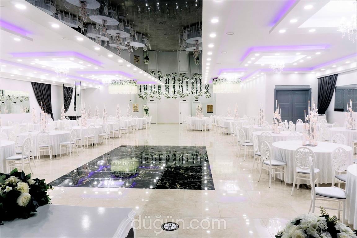 Eylül Düğün & Davet Salonu
