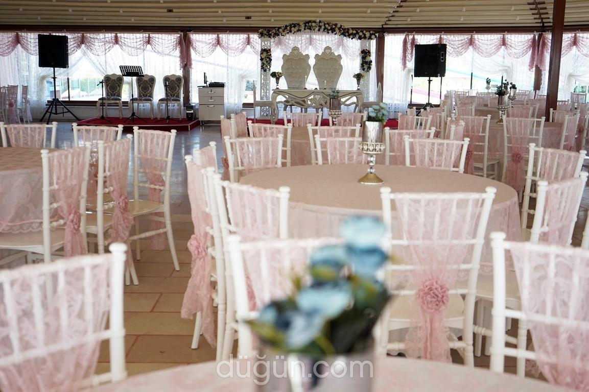 Yuvakur Düğün Salonu