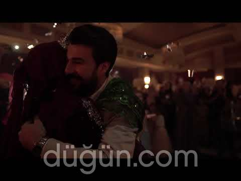 Düğün Photo Film