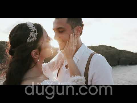 Düğün Photo Film