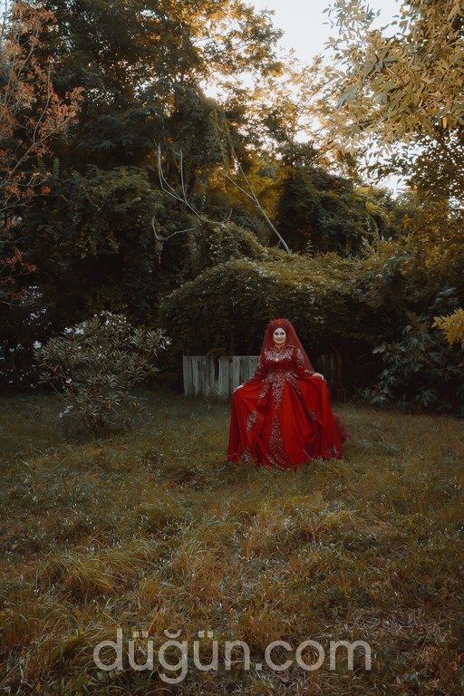 Melisa Photography