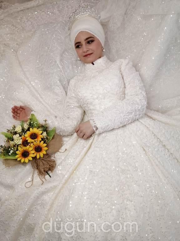 Gelinlik Pınarı - Jenica Moda