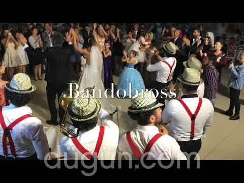 Bando Bross