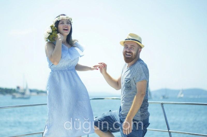 Lotus Yat - Evlilik Teklifi