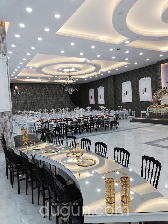 Berceste Balo Ve Nikah Salonu