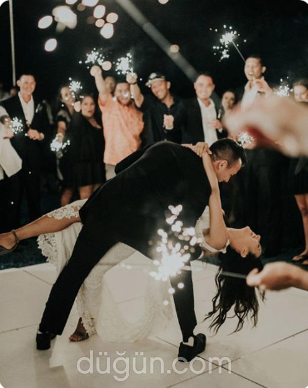 Göztepe Dans - Özge Ertem