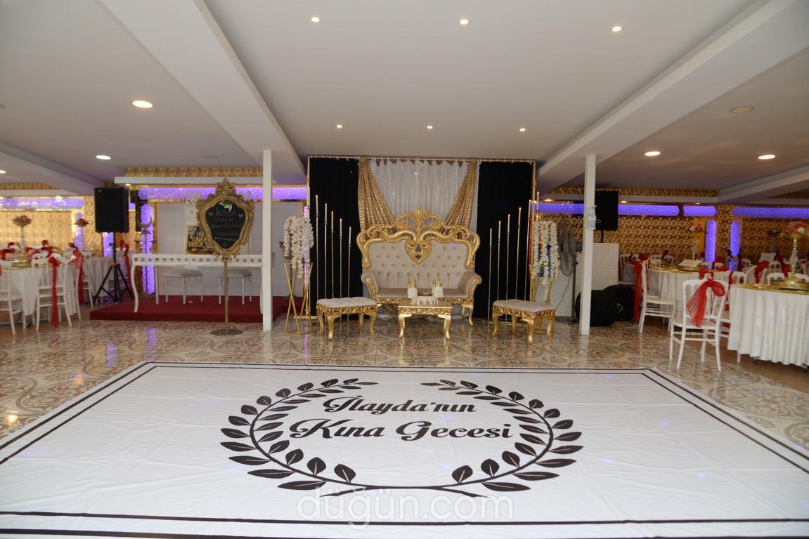 Sultan Sarayı