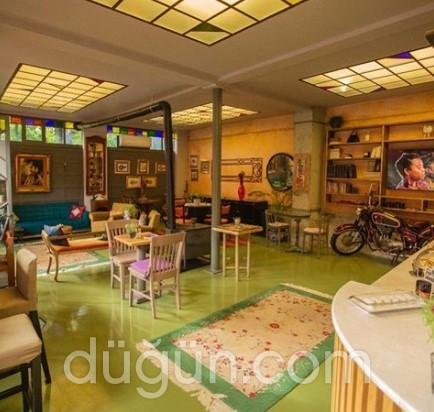 Meo Cafe