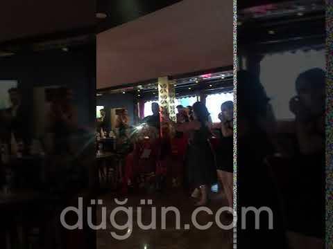 Bihter Hürrem Sultan Cafe