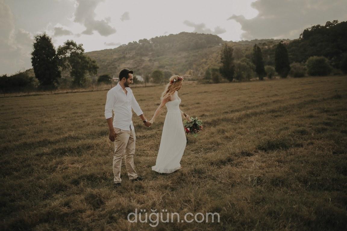 Emre Yılmaz Wedding