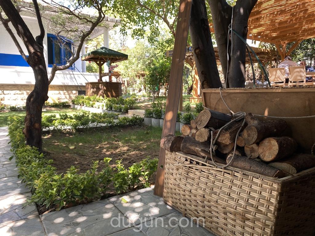 Vitrinn Lounge