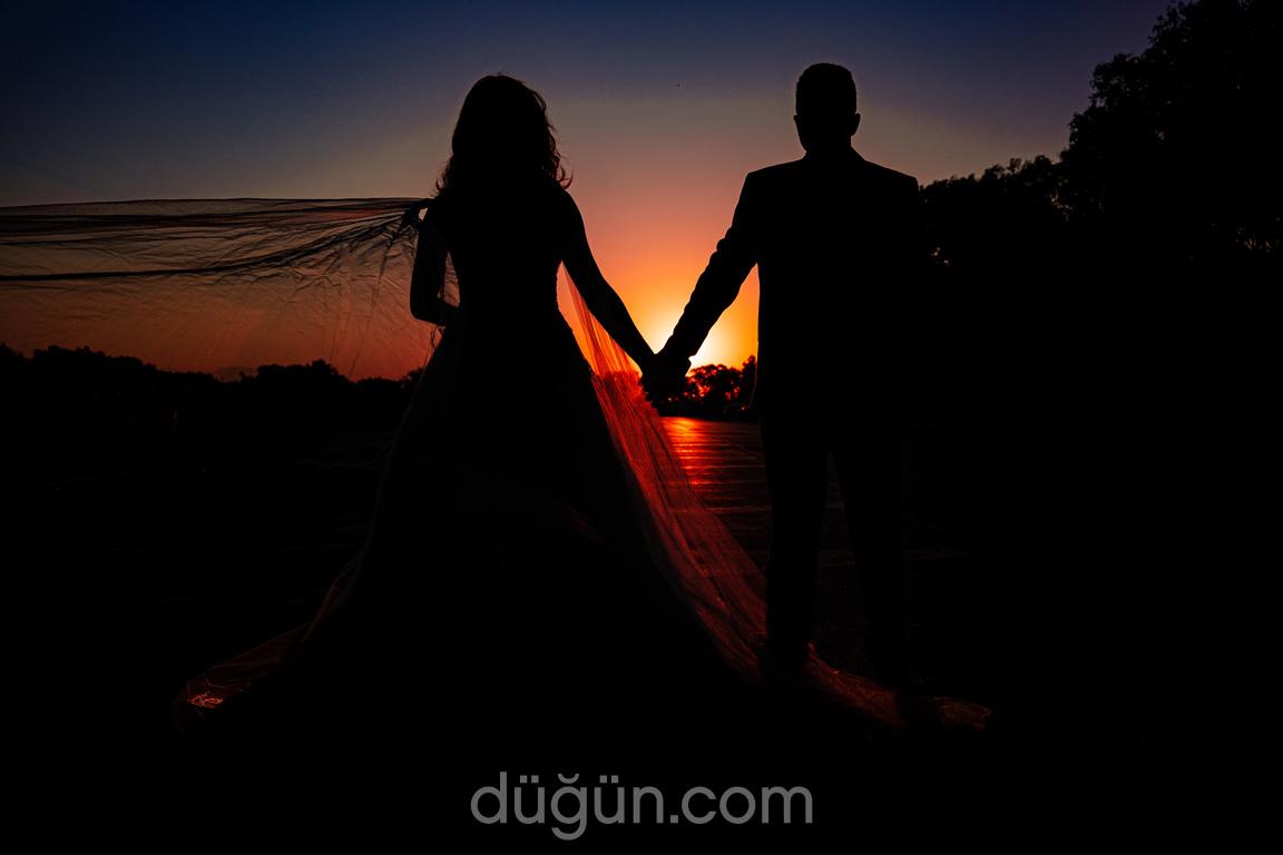 Aks Wedding