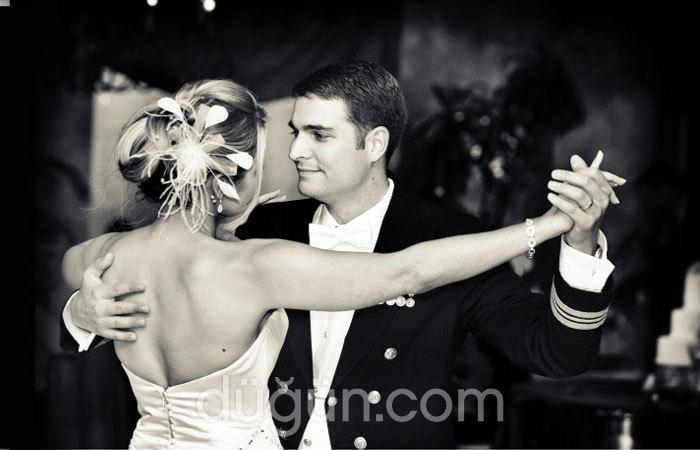 Wedding Dance By Besher Hanadan