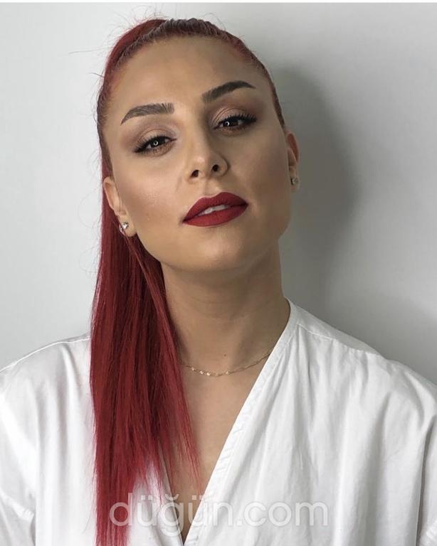 Nail Spa & Make Up