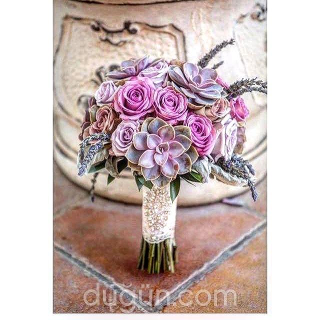 Acar Flowers