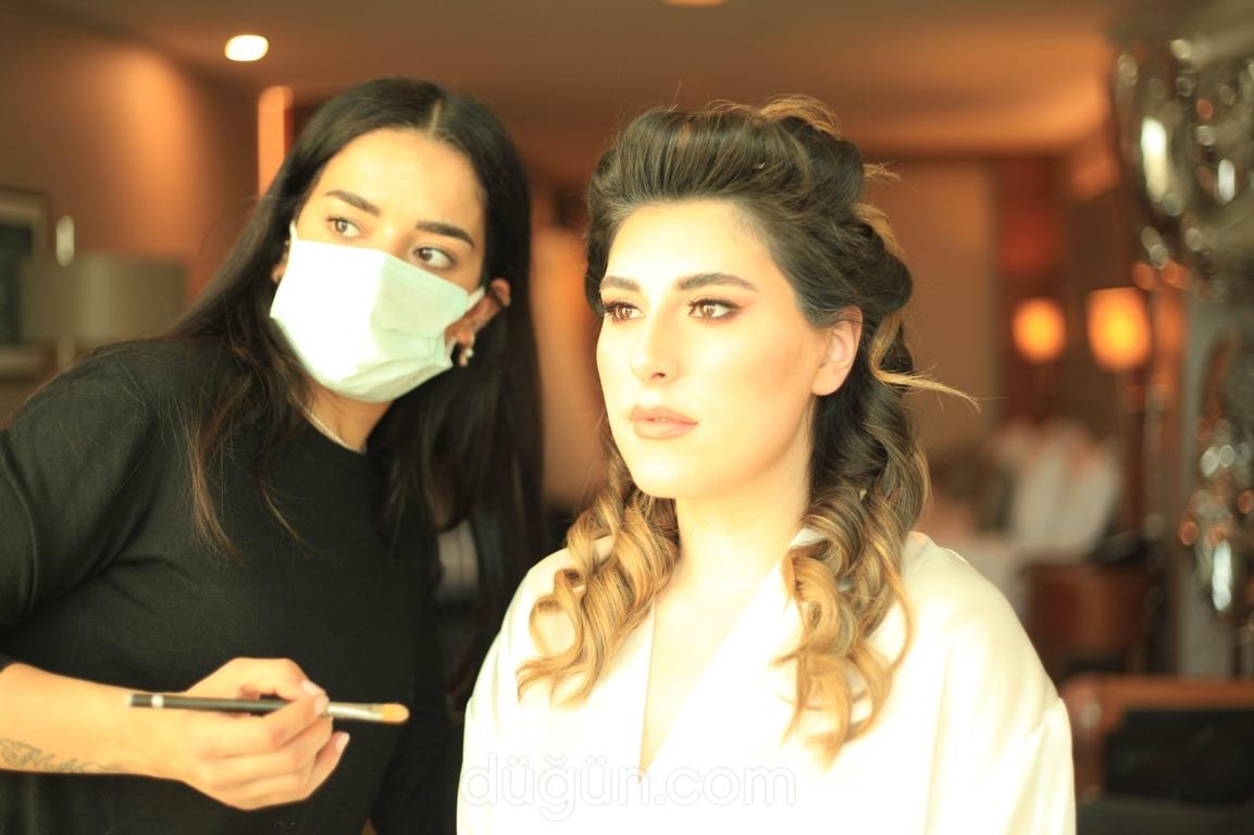 Düğün Kına Wedding Studio