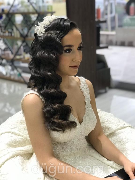 Diva By Mehmet Dağ