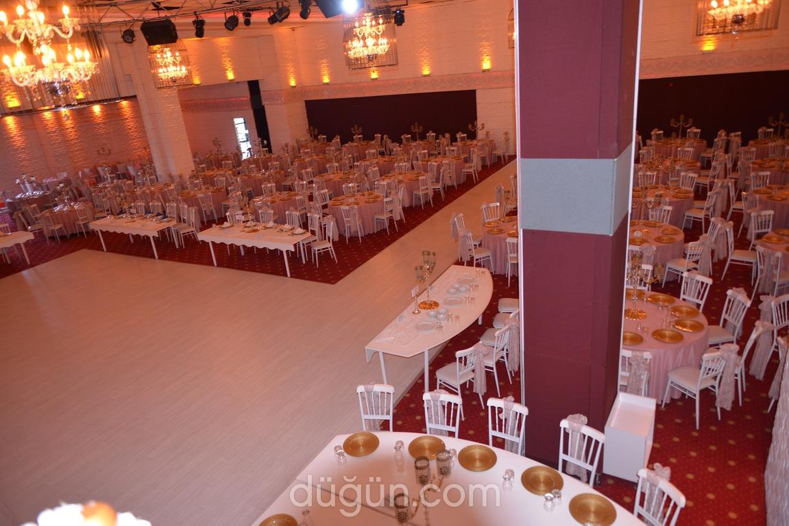 Lamode Düğün Nikah Kokteyl Salonları