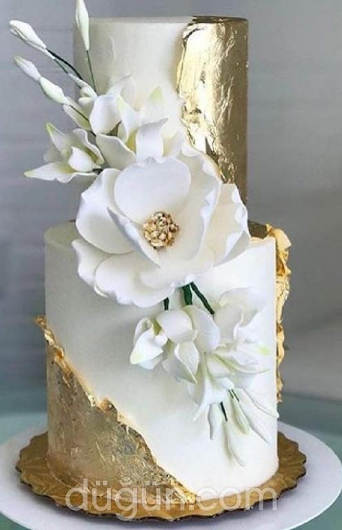 Kenda Cakes