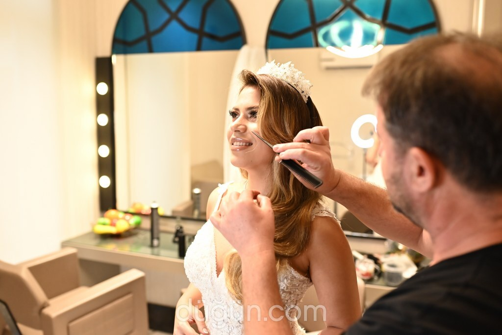 Murat Tatlı Beauty Center