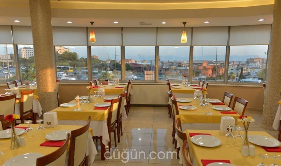 Yavuzbey Restaurant