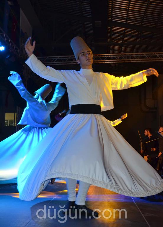 Sufidem Müzik Organizasyon