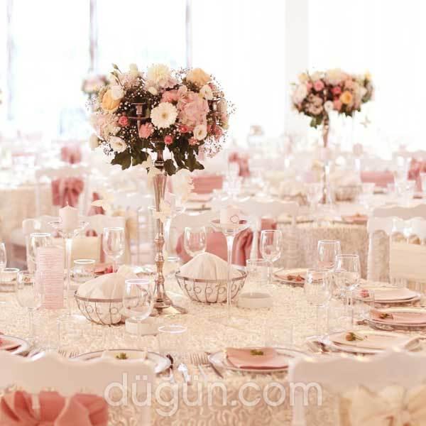 Royal Plus Düğün Ve Konferans Salonu