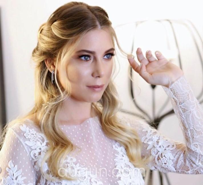 Esse Hair Design Studio Bahçeşehir