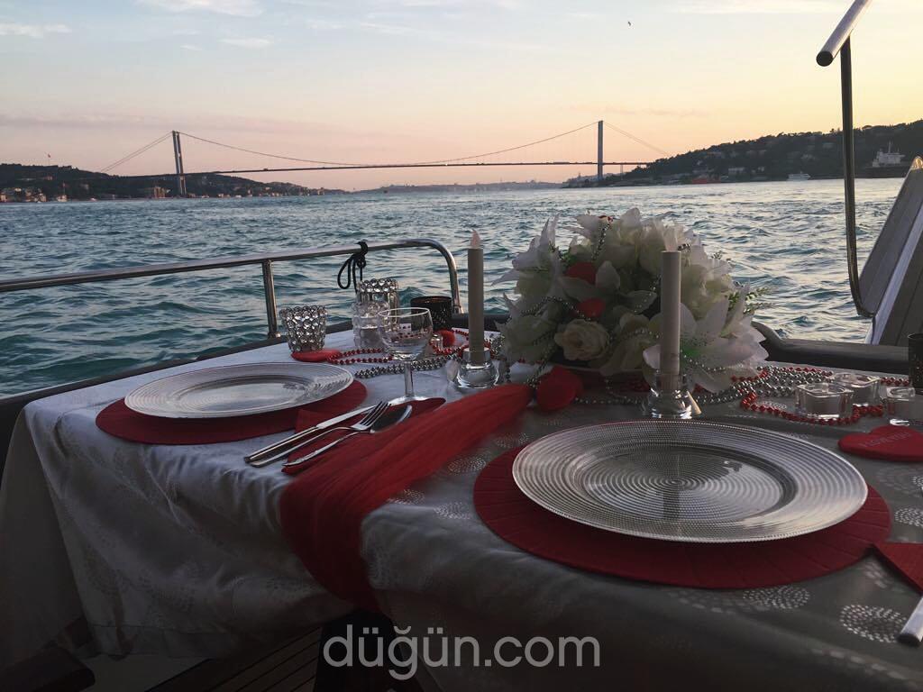 Yat İstanbul
