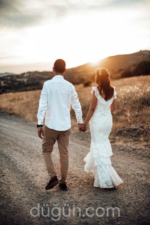Pass Wedding Photography