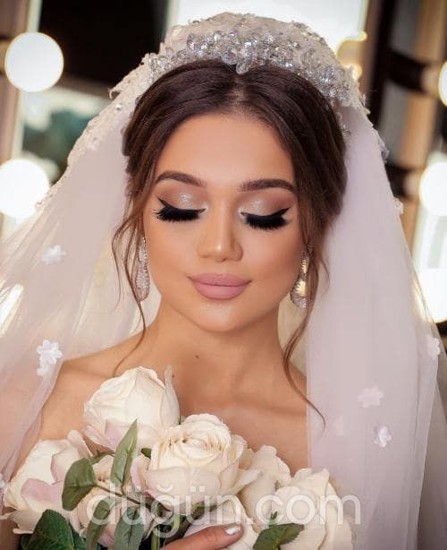 Hayat Hair & Make Up Studio