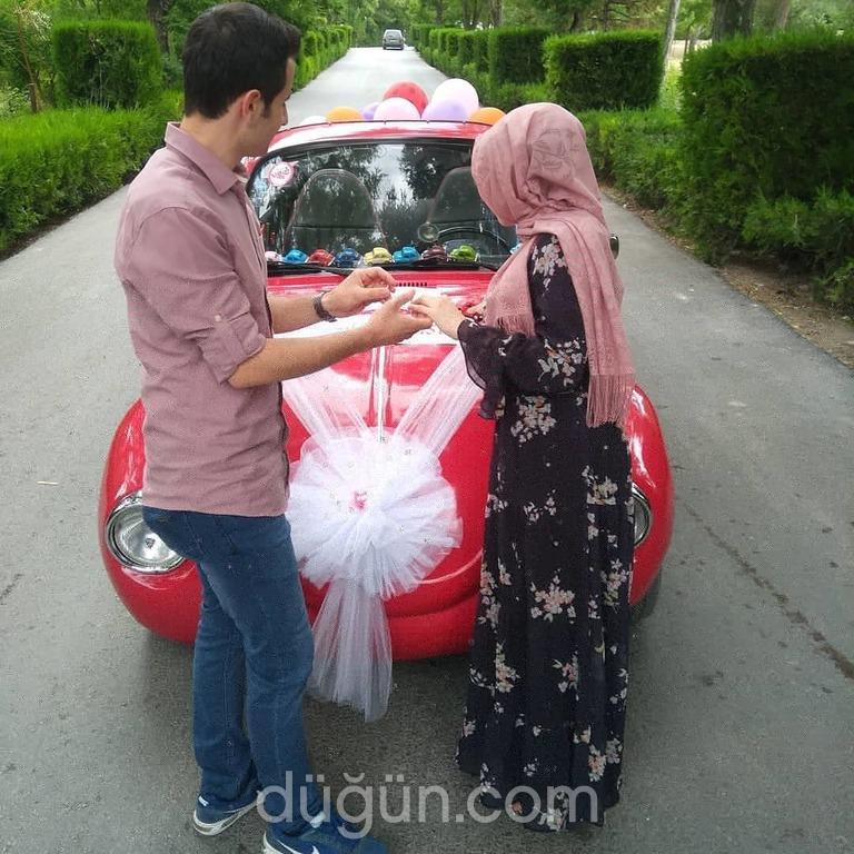 Konya Evlilik Teklifi