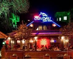 Kalamış Cundalı Restaurant