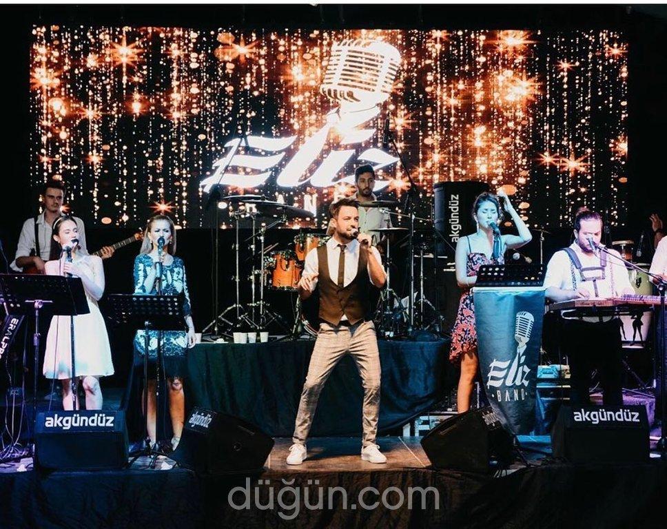Eliz Band
