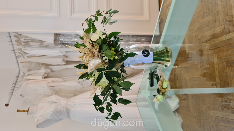 Sü Floral Design Studio