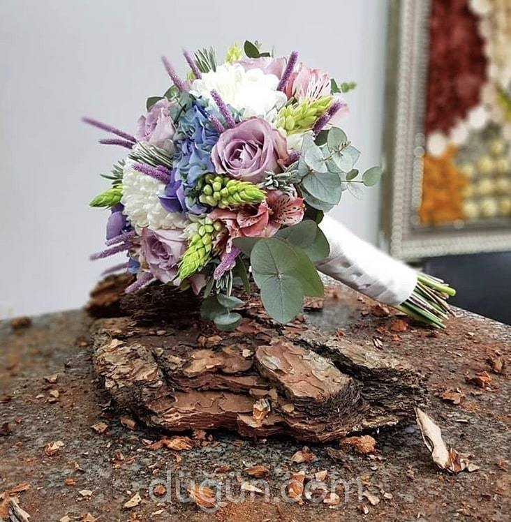 Alev Florist & Event