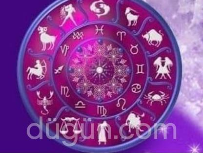 Evlilik ve İlişki Astrolojisi