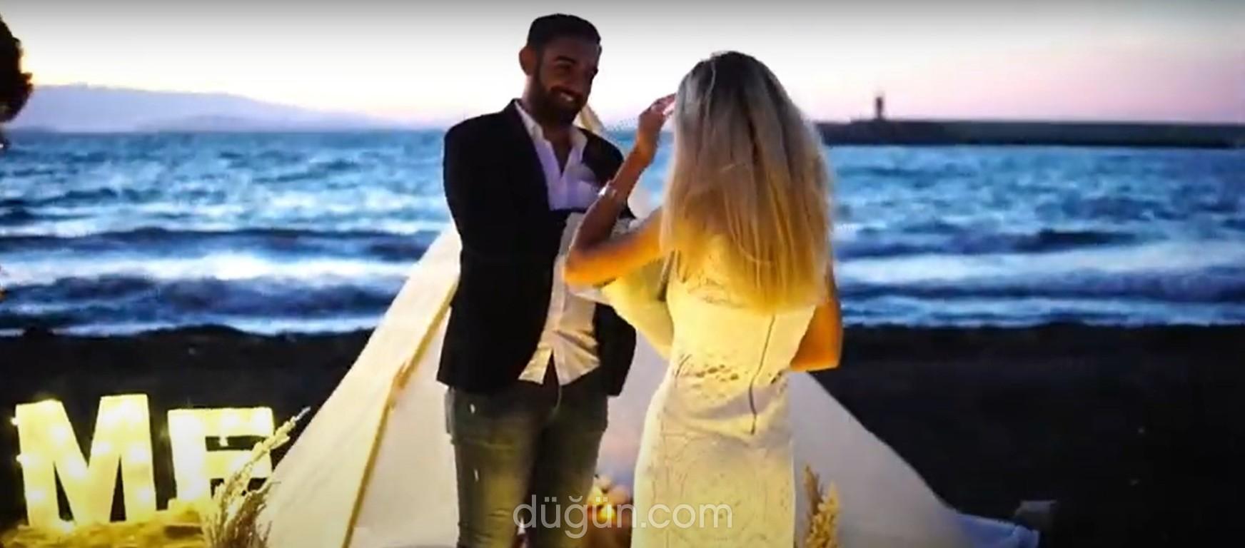Evlilik Teklifi İzmir