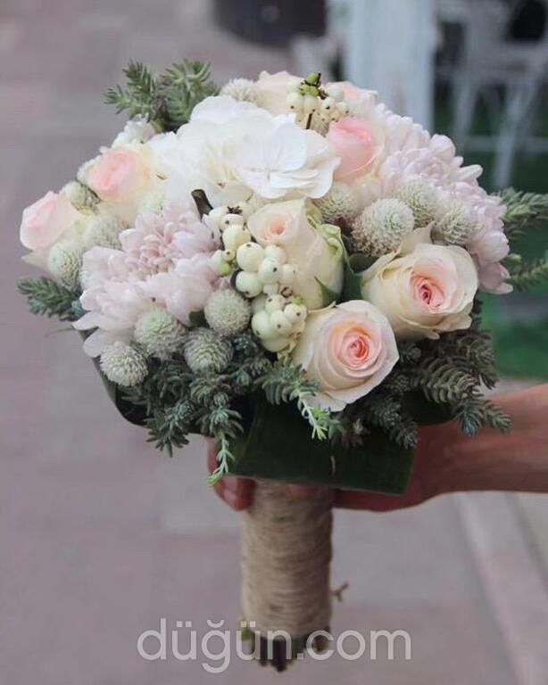 Cielo Flowers & Chocolate