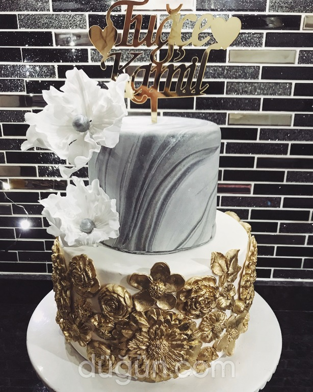 Balım Butik Pasta