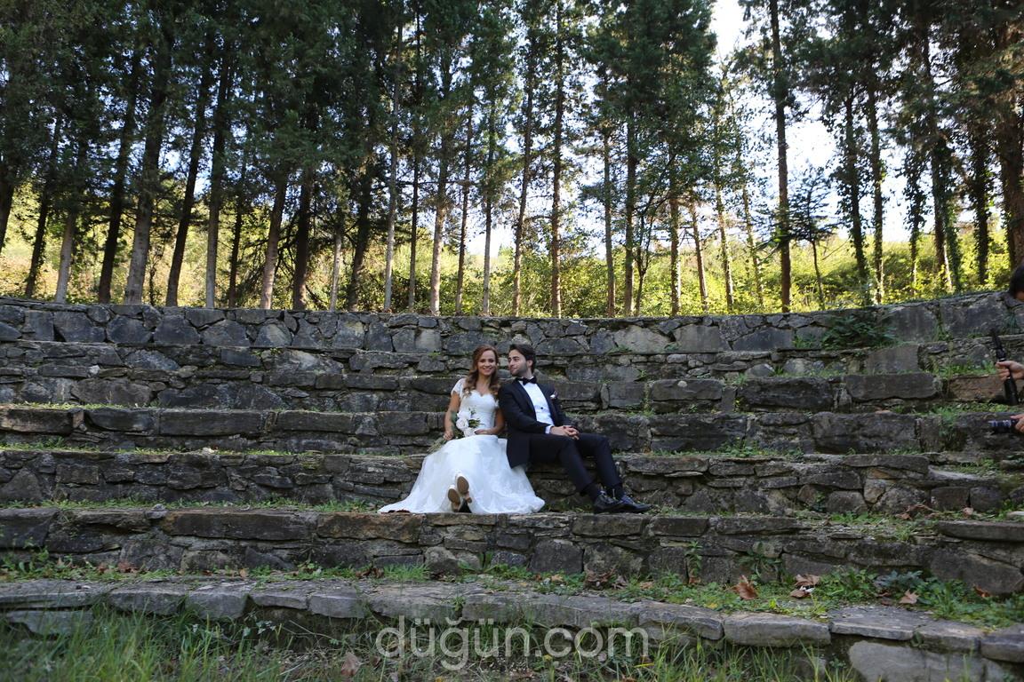 İmaj Wedding