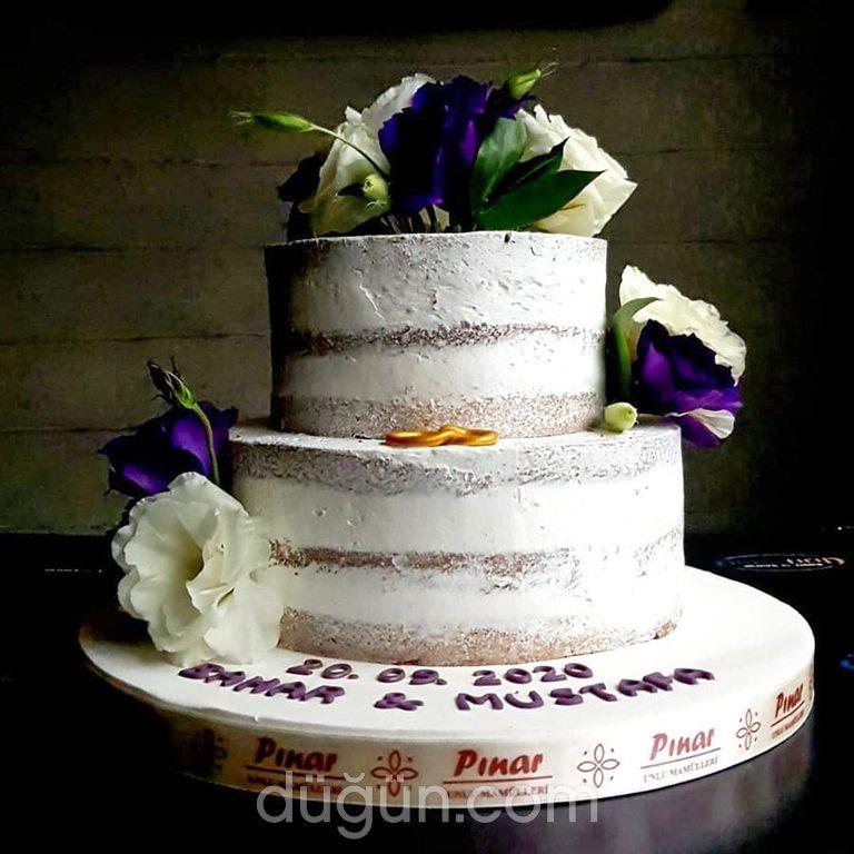 Pınar Fırın Pasta