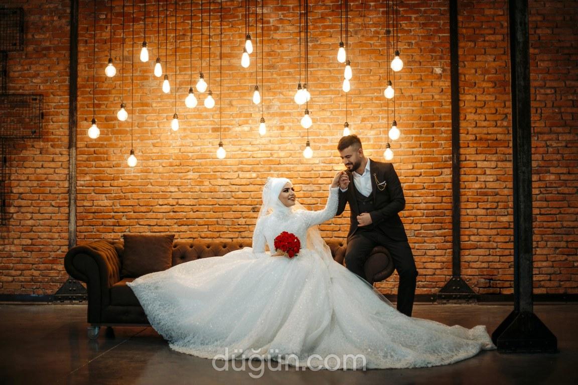 Duru Wedding