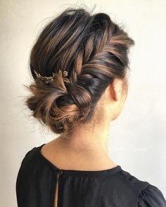 Eker Ersan Hair