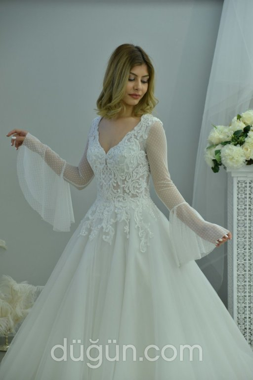 Aygün Wedding